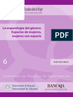 FALCÓ, Ruth - Arqueología y Género.pdf