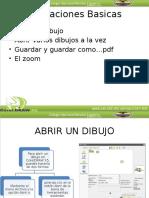 Presentación 2 Arevalo.pptx
