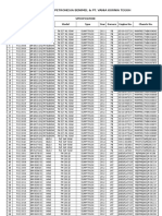 3.   MASTER EQUIPMENT VKT-PB-BP3.xlsx