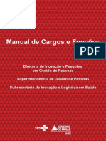 manual ses.pdf