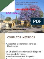 normas-computos.pptx