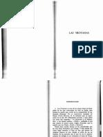 las troyanas.pdf