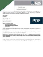 plano_de_aula_barbeiro.pdf
