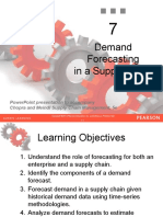 7-Demand Forecasting in SC.