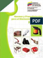 Manual de mantenimiento 5 - Herrería.pdf