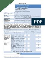 Guias_de_observacion_practicas-hernandez Diaz Paola Mireya 4