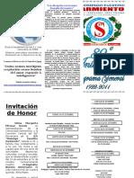 65809988-TRIPTICO-ANIVERSARIO.docx
