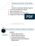 Ch02-Manual WorkOutline.pdf