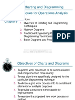 Ch09-Charting  Diagramming1 (1).pdf