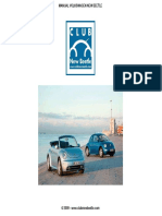 Manual_New_Beetle2_ESP.pdf