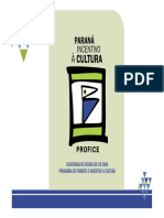 apresentacao_incentivadoresprofice