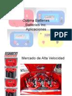 Bombas_en_Línea_2009-2010.pdf