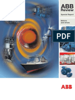 Motors and drives.pdf