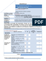 AUTOEVALUACION-PRACTICA001.docx