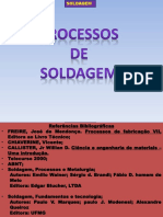 Solda Aula3 Processos 140921124520 Phpapp02