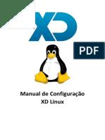 XDManLinux