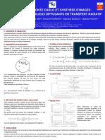 poster2.pdf
