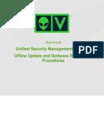 AlienVault-4.4-5.x-Offline-Update-and-Software-Restoration.pdf