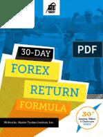 30-Day-Trading-Challenge.pdf