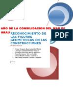 Monografia - Figuras Geometricas en Las Construcciones[1]