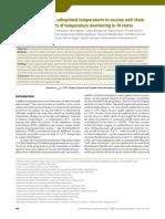 BLT.13.119974.pdf