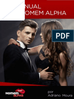 E-book-O-Manual-do-Homem-Alpha-3.0.pdf