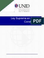 LSDC01_Lectura