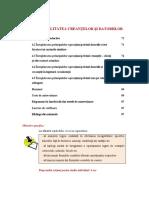 Bazele+contabilitatii+II+CIG+FR+I+Unitate+IV.pdf
