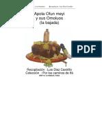 Apola-Ofun.pdf