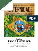 Revista Final Ecocentrico 2017