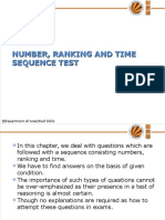 19073_Number, Ranking and Time Sequence Test11