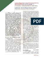 crmss.pdf