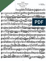Haydn_-_String_Quartet_in_F_Major_Op3_No5_violin_viola_cello_parts.pdf