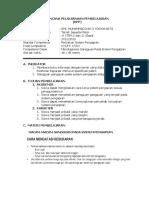 111033609 Rpp Diagnosis Pengapia TSM
