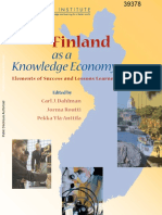 393780FI0Knowledge0economy01PUBLIC1.pdf
