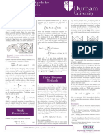 FLUID FLOW IN POROUS MEDIA MAGIC09_Poster.pdf