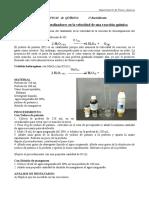 cinética-química-catalizadores