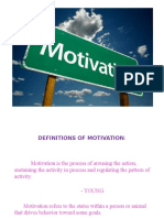 motivationppt-110926211731-phpapp01.pptx