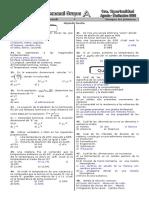 1º_EXAMEN_A_2008.doc