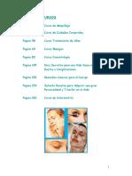 Curso BELLEZA.pdf