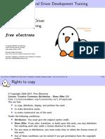 Linux Kernel Slides(1)