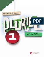 Pluriel1eleve.pdf