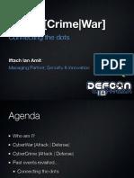 DEFCON-18-Amit-Cyber-Crime.pdf