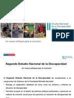 presentacion_resultados_endisc_ii___20_01_2016___conferencia_prensa
