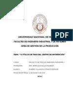 TAREA 1 TESISSSS.docx