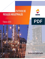 Analisis_Cualitativo_Riesgos_Industriales.pdf
