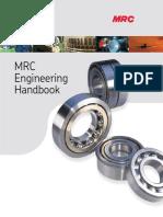 M190-730_MRC_Engineering_Handbook_2015_tcm_12-279709