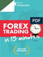 ForexSecrets15min_EN-VOL2.pdf