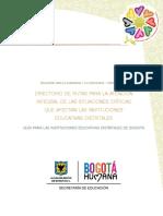 Directorio de Rutas.pdf