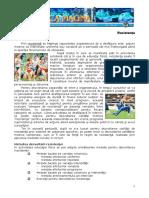 rezistenta.pdf